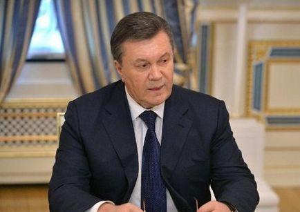 外媒曝乌克兰总统欲赴俄遭阻