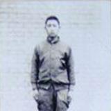 日军731部队受害者经历披露