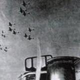 重温中日重庆空战