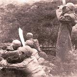 广阳伏击战