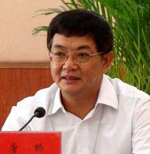 唐桥:中国白酒过去十年发展是发酒疯