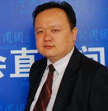 专家肖竹青:白酒行业还将调整3年