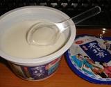 三元用工业明胶生产酸奶?