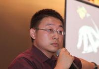 复旦大学国际政治系副教授沈逸:出台<br />安全标准、推动企业自律