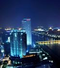 宁波调整购房限制区域