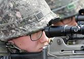 韩美开启2014联合军事演习