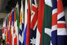 第二十届世界肉类大会