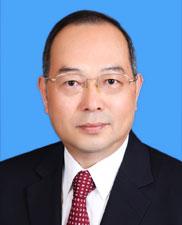 《人民日报》社<br>社长:杨振武