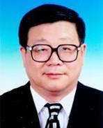 王伟光<br>中国社科院