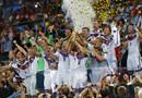 德国捧起大力神杯