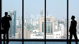 上海拜腾境外人员设P2P平台诈骗