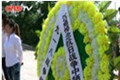 辽宁平顶山惨案82周年