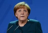 德国忧民间武装违反停火协议
