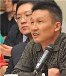 刘德良:对垃圾信息的防治要提上议事日程
