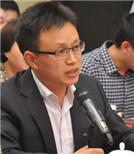 卢海君:网络立法应把技术和法律相结合