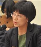 王融:网络立法要遵循技术发展规律
