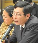 张金澎:建议成立专门小组研究网络空间立法