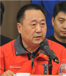 赵继亭:网络立法要管到全过程