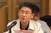 人民网总裁、总编辑廖�Y