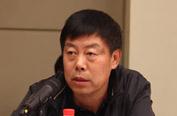 中国网总裁李家明