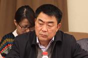 中国西藏网总裁姚茂臣