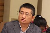 光明网总经理杨谷