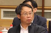 中国新闻网总编辑陶光雄
