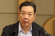 中国搜索总裁周锡生