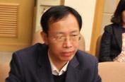中工网总裁秦少相
