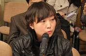 网易网副总编辑高文
