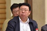 吉林省互联网信息办主任张育新