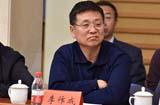 黑龙江省网信办副主任李作成