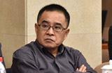 上海市网信办副主任赵彦龙