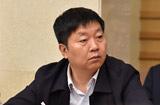 江苏省网信办副主任周锋