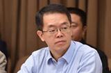 安徽省互联网宣传管理办公室副主任范荣晖