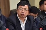 山东省委宣传部副部长、山东省网信办主任李建军