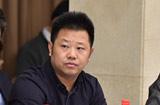 重庆市网信办专职副主任刘晓年