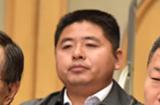 青岛网络文化管理办公室主任周科