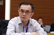 深圳市互联网信息办公室主任钟海帆