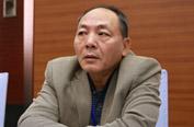 南方网党委书记、总裁欧阳农跃