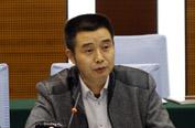 中国西藏网总编辑吴庆军