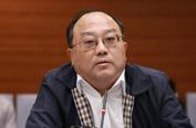 东方网党委书记、董事长何继良