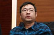 新华报业网负责人章强