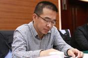 西藏新闻网总编辑陈军