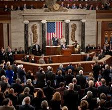 众议院十有八九仍由共和党控制