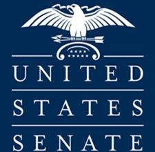 共和党有望夺得参议院控制权