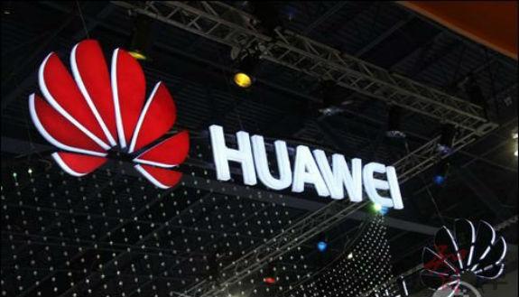 华为提出2016年将成为4.5G商用元年