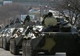 边缘之地的宿命――乌克兰乱局回观