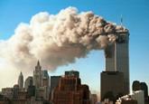 """""""9•11""""13周年 美国仍陷反恐泥潭"""