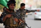 伊拉克局势步步升级 战火直逼巴格达